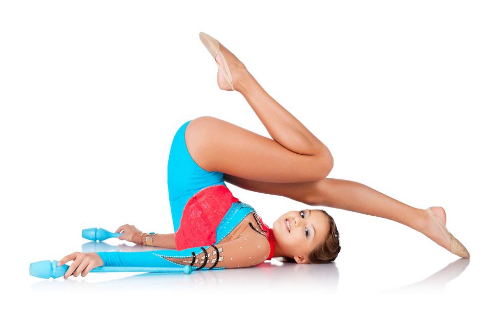 web-gimnastyka-girl