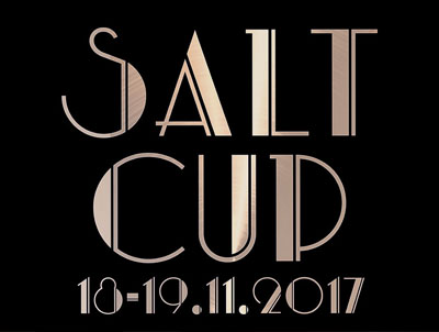 salt-cup-2017-web