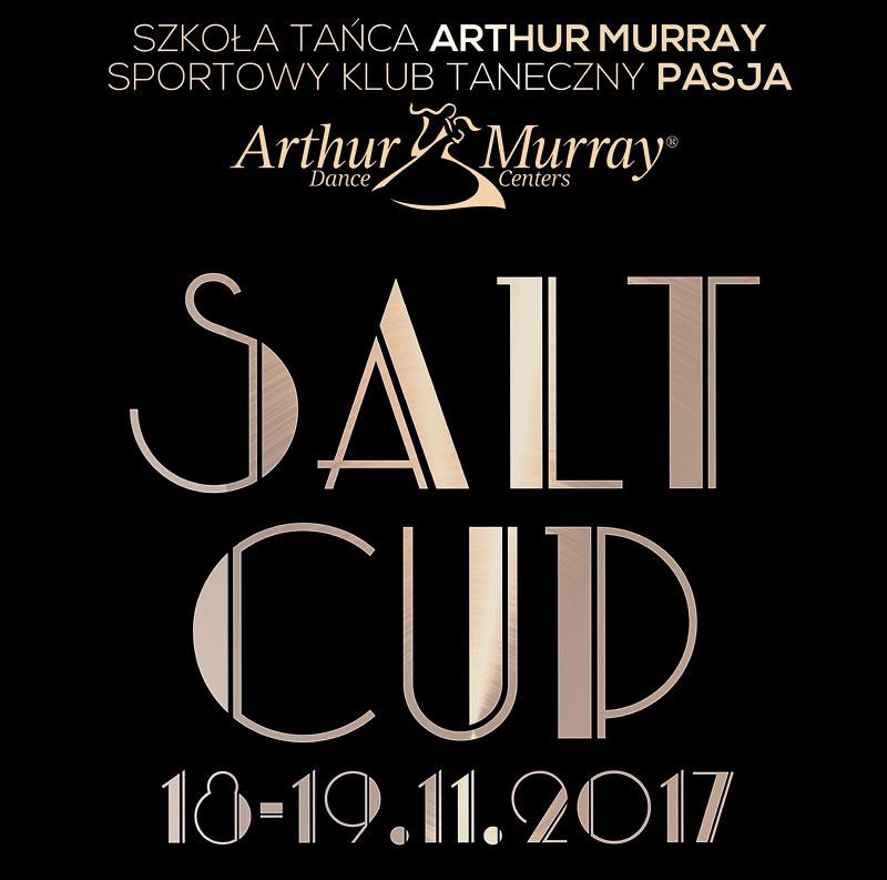 salt-cup-2017web